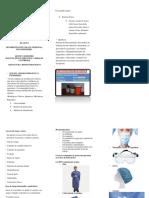 folleto riesgo biologico.docx