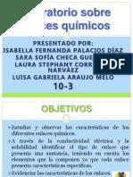 2008_Quintero-Corzo_Semilleros de Investigación- Una Estrategia Para Formación de Investigadores