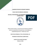 JOSEPH QUIROZ DELGADO.pdf
