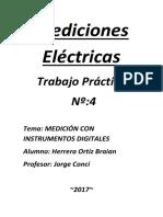 tp4Mediciones Eléctricas.docx