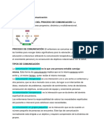 Guia didactica 2.docx