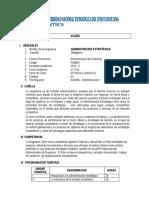 AD0604.pdf