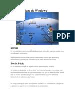 Características de Windows.docx