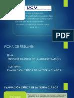 teoria de la administracion.pptx