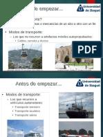 CAMINOS I ok (1).pdf