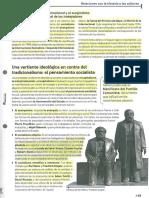 activamente sociales 8.pdf