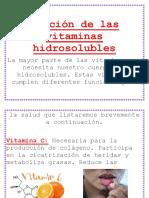 Función de las vitaminas hidrosolubles.docx