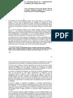 280-825-1-PB.pdf