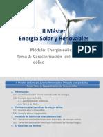 1. Caracterización del recurso eólico.pdf