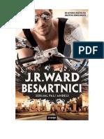 Besmrtnici - J.R.Ward.pdf