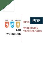 Lab_WorkBook_and_Activity_HTML_CSS_JavaS.pdf