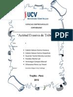 ACTITUD__EVASIVA_DE_TRIBUTOS(monografia)[1].docx