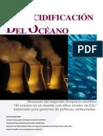 ACIDIFICACION OCEANICA-converted.docx