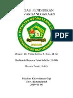 TUGAS  PENDIDIKAN KEWARGANEGARAAN (4).docx