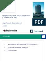 3A_Interbank