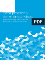 Wp_Best Practices for Microservices Whitepaper Research