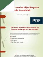 HABLEMOS CON LOS HIJOS SOBRE SEXUALIDAD GRADO 8.pptx