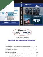 MERCURY OUTBORD PART US-Accessory-Guide_Web-Version-Consumer.pdf