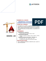 Sesion 03_manual Autocad 2d 2016