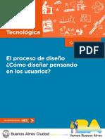 profnes_ed._tecnologica_-_el_proceso_de_diseno_-_docente_-_final.pdf