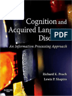 Cognition.and.Acquired.Language.Disorders 2.pdf