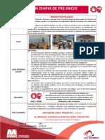 103 Reunión Pre-inicio_Reporte de Peligros.docx