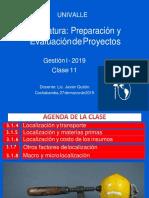 Clase 11 - PEP - 27 3 2019-convertido.docx