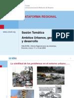 AMBITOS-URBANOS_EIRD.pptx
