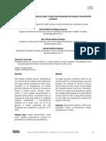 1153-2428-2-PB.pdf