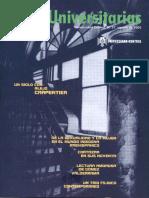 2005-hojas universitarias 57.pdf