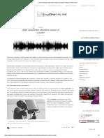 ¿Qué materiales absorben mejor el sonido_ _ Blog de CPA Online.pdf