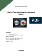 ensayos preliminares para machas de sangre toxicologia.docx