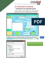 completar_.pdf