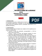 INTERCLUBES-ADASUR-JUNIO-2016 (1)