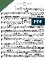 94-3.pdf