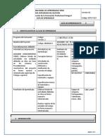 Guia_de_Aprendizaje No 6 ELABORAR LISTADO ACTIVIDADES.docx