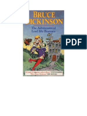 As His Lordship Pleases (National Service Capers Book 17)