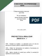 funcionestrigonometricasysi-111102093830-phpapp01.pptx