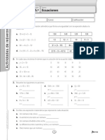 Modelo Modulos Agenda Escolar Archivos