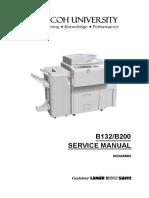 SM_AF3260C.pdf