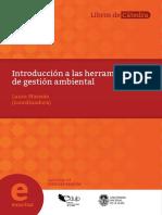 Introducción a las herramientas de gestión ambiental.pdf