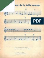 alpompom.pdf
