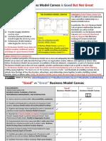 whythebusinessmodelcanvasisgoodbutnotgreatrodking-140110142351-phpapp02