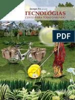 ecotecnologias-de-baixo-custo-para-todo-mundo.pdf