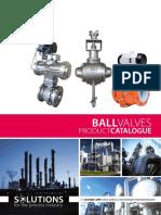 Soluciones para la industria de proceso.pdf