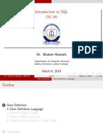 Week4-DBMS.pdf