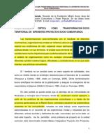 PONENCIA empera.docx