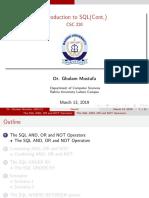 Week5-DBMS.pdf
