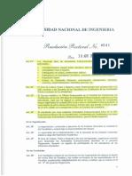 reglamente_estudios_generales_2.pdf