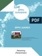 Presentasi dp2u